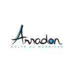 Partenaire-Arradon