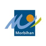 Partenaire-Conseil-Departemental-Morbihan