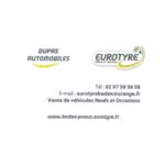 Partenaire - Dupas automobile