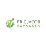 Partenaire-Eric-Jacob-Paysages