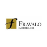 Partenaire-Fravalo