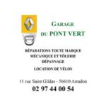 Partenaire-Garage-Pont-Vert