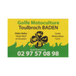 Partenaire-Golfe-Motoculture