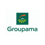 Partenaire-Groupama