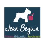 Partenaire-Jean-Begin