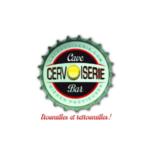 Partenaire-La-Cervoiserie