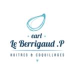 Partenaire-Le-Berrigaud