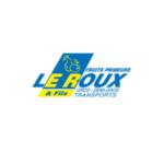 Partenaire-Le-Roux