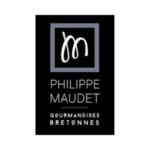 Partenaire-Philippe-Maudet