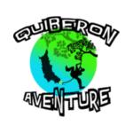 Partenaire-Quiberon-Aventure