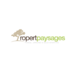 Partenaire-Ropert-Paysages