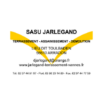 Partenaire-SASU-Jarlegan