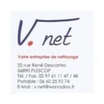Partenaire-Vnet