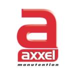 Partenaire-axxel