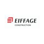Partenaire-eiffage-construction