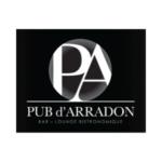 Partenaire pub Arradon