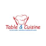 Partenaires-table-cuisine