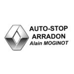 Partenaire - Auto stop