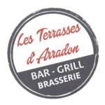 Partenaire - Terrasses - Arradon
